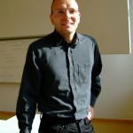 Daniel_Cermak-Sassenrath